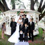 Orlando FL Wedding Venue - 11