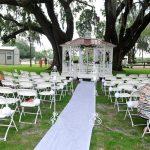Orlando FL Wedding Venue - 15